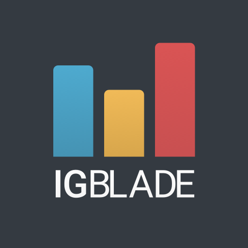 IGBlade.Pro
