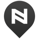 Nearby Now integration logo