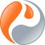 Prefinery integration logo