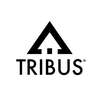 TRIBUS CRM