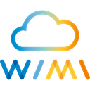 Wimi integration logo