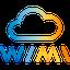Wimi integration logo