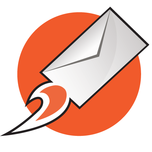 RocketResponder