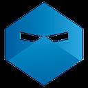 WebinarNinja integration logo