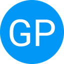 GetProspect integration logo