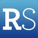 RepairShopr integration logo