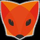 Tilkee integration logo