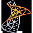 Microsoft Exchange integration logo