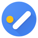 Google Tasks integration logo