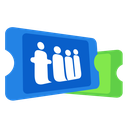 Teamwork Desk integration logo