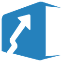 Inside Sales Box integration logo