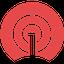 OneSignal integration logo