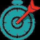 Deadline Funnel integration logo