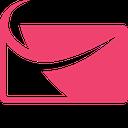 Sendlane integration logo