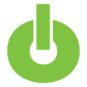 Act-On integration logo