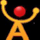 ReachMail integration logo