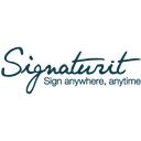Signaturit integration logo