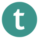 Teachable integration logo