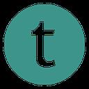 Teachable integration logo