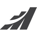 Maximizer integration logo