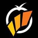 KanbanFlow integration logo