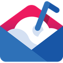 Mailshake integration logo