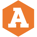 Airbrake integration logo