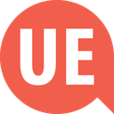 UserEcho integration logo