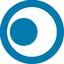 Clickatell integration logo