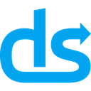 DocSend integration logo