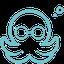 MeetEdgar integration logo