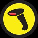 CodeREADr integration logo