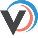 Veeqo integration logo