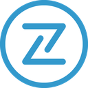 Bizzabo integration logo