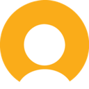 Webinato integration logo