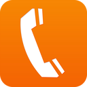 Analytic Call Tracking integration logo