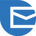 SendinBlue integration logo