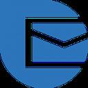 SendinBlue integration logo