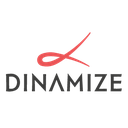 Dinamize integration logo