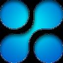 Moxtra integration logo