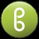 Better Voice integration logo