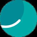 Whaller integration logo