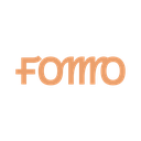 Fomo integration logo
