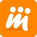 MeetingKing integration logo
