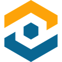 WhatConverts integration logo
