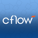 Cflow integration logo
