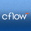 Cflow integration logo