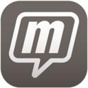MailUp integration logo