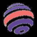 Survey Anyplace integration logo
