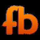 FeedBlitz integration logo